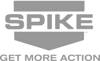 Spike_TV_Logo_before_2011_GS