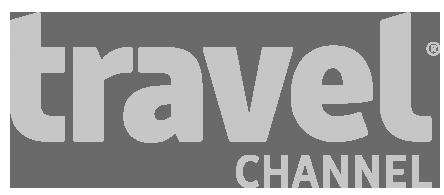Travel_Channel_logo_GS