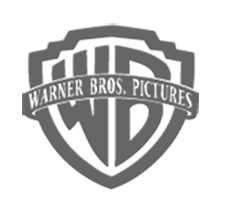 Warner_Bros_Logo_GS